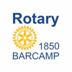 RotaryBarcamps Avatar